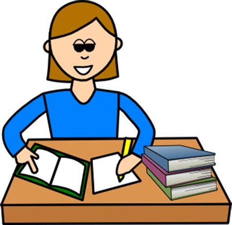 Studies homework burnout elementary