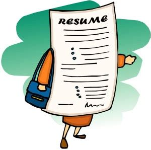 Cover letter through reference - scclebanoncom